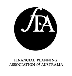 Financial Planning Association of Australia
